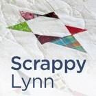ScrappyLynn