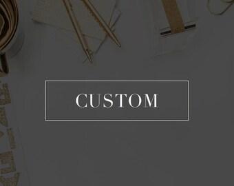 Logo Sized for Blog or Website Banner