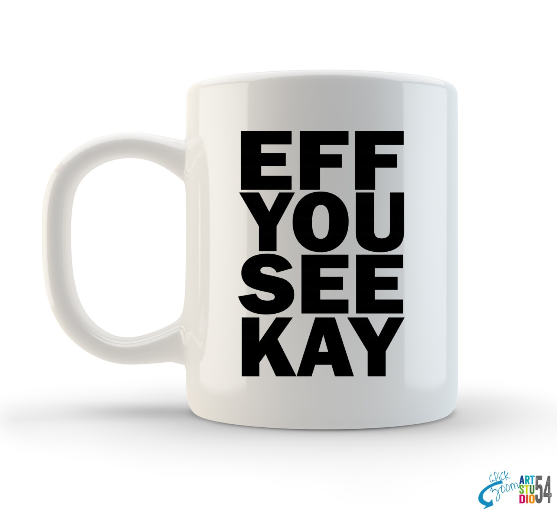 Unique Funny Coffee Mug Tea Mug Coffee Cup Ceramic 11