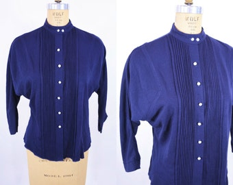 """1950s cardigan 