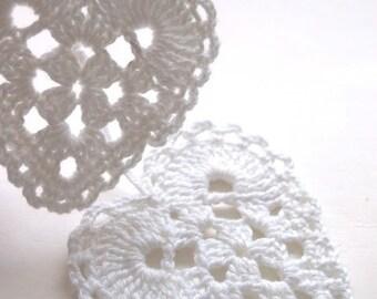"""Crochet Pattern """" Heard """""""