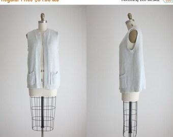 25% Memorial Day Sale longline open drape cardigan