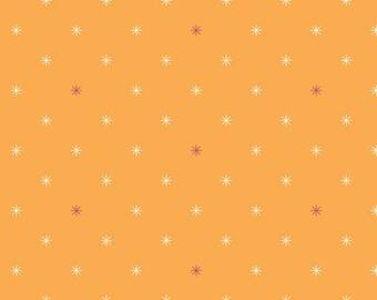 Boardwalk Delight Twinkle Lights Art Gallery Fabric, Choose your cut