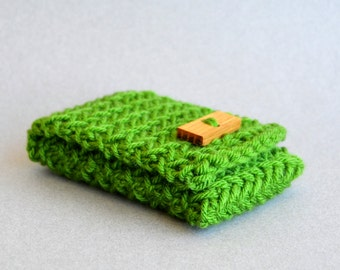 Crochet Phone Case, Cell Phone Covers, Crochet Cell Phone Case, iPhone Case, iPhone Cover, Android Phone Case Android Case, Cell Phone Purse