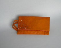 popular items for chloe purse on etsy
