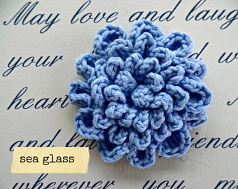 Send a Priti Flower-handmade Corsage-Mother's Day