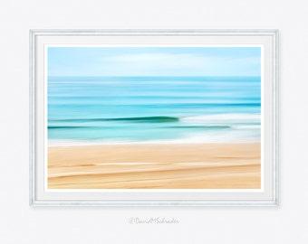 Seascape, Seascape Photograph, Seascape Print, Wave Photograph, Abstract Photograph, Surf Photograph, Wave Photography, Surf Photography,