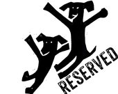 RESERVED for EPOZZI