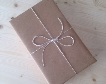 Mystery box surprise art mysterious package unknown quantity goodie bag fun risky everything handmade original gift idea