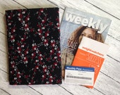 """Weight Watchers 2016 """"Beyond the Scale"""" Organizer ~ Weekly Handouts / Weigh In Record / Monthly Pass Holder & More ~ Custom Designed"""