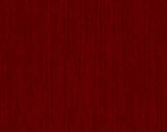 P and B Textiles Shades of Autumn Wine Texture Fabric by the Yard SAUT449-D