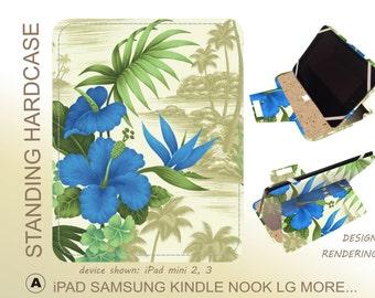 tropical ipad case iPad Pro 9.7 iPad Mini 3 iPad Mini 4 iPad Air 2 iPad 4 iPad Pro 9.7 iPad Mini 3 iPad Mini 4 iPad Air 2 iPad 4