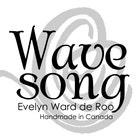 WaveSong