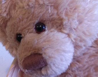 "Cyber Monday SALE Gund Bear 18 "" 44493 Brown Bear"