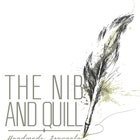 Thenibandquill