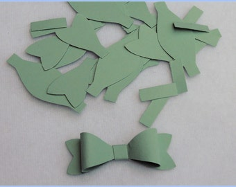 SU Build A Bow - 5 bows to make - very easy - available in 7 colors