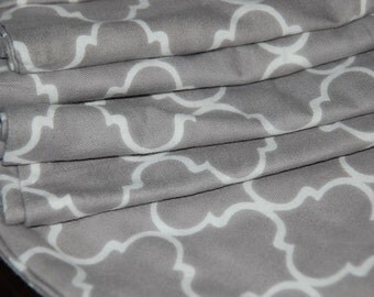 Topponcino Cover Original Cotton Flannel