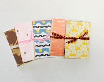 Paper Ephemera Pack Collection. 60 Pages . Planner Decoration Supplies . Midori Filofax Mini Album Book Scrapbooking Smash Book Mixed Media