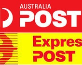 Express Upgrade Within Australia