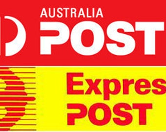 Express Upgrade Within Australia