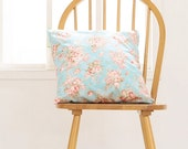 Shabby Flower cotton by the yard (width 44 inches) 70614