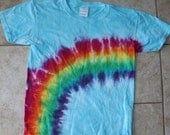 Hawaii Rainbow T
