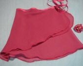 Custom skirt for Amkiley per convos