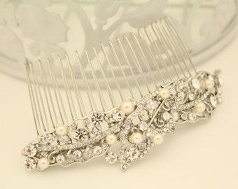wedding hair piece,bridal hair comb,bridal headpiece,wedding hair accessories,bridal hair accessories,wedding hair comb,wedding headpiece