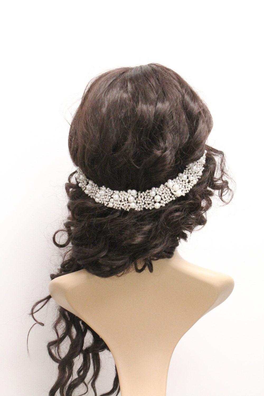 bridal hair accessories chester: wedding hair accessories ornament