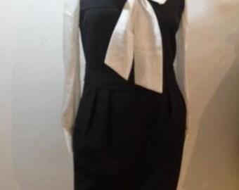 Vintage Chanel Dress