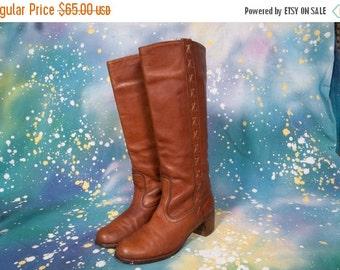30% OFF Hippie Boots Women's Size 8 .5 M