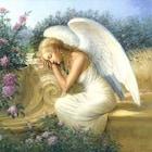 angelsandcrafts