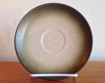 Edith Heath Ceramics Etsy