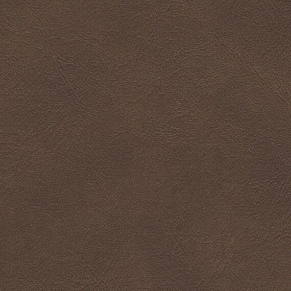 Marine Grade Upholstery Fabric Marine Vinyl Withstands Harsh Outdoor Environments Mildew