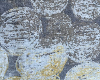 Marimekko Fabric 2+ Yards