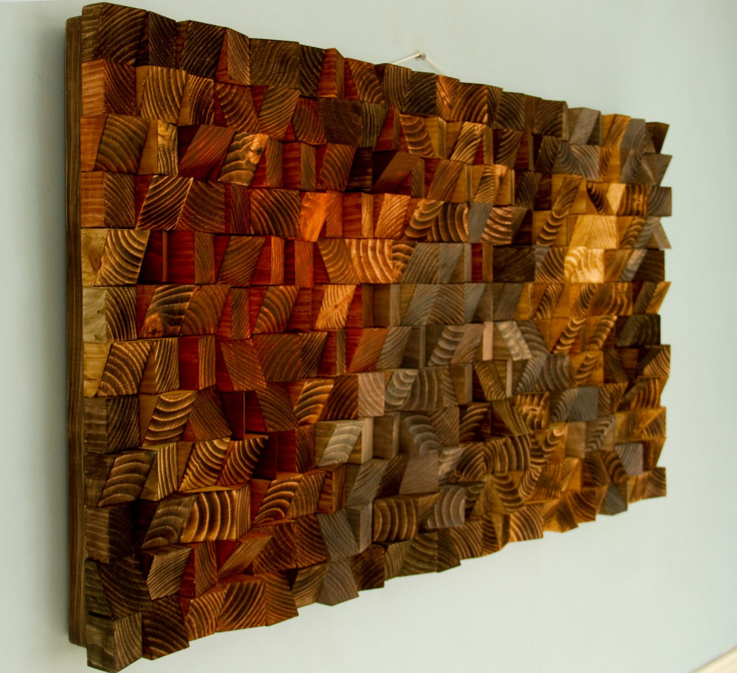 Wall sculpture art for sale 2 wall decal for Wall art for sale