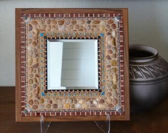 Southwest Mirror
