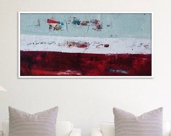 Original Abstract Painting. Original acrylic art. Abstract Painting. Canvas Painting. Wall Art. Canvas art