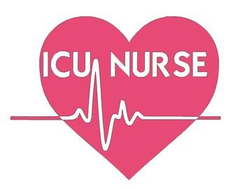 Icu Patient Clip Art Related Keywords & Suggestions - Icu Patient ...