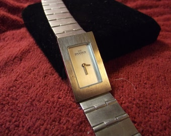 Skagen of Denmark Woman's Watch