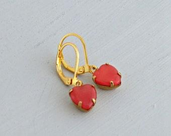 golden red moonstone - photo #36