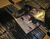 DVD - The Art of Flogging with Aemilia Hawk