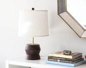 Table Lamp, Lighting, Modern Lamp- Stella Lamp Mini