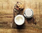 Face cream - Parfait Face Creme - Anti Aging - Anti-Wrinkle - Anti Oxidant - Extreme Moisturizer - Tripple butter face cream - BEST SELLER