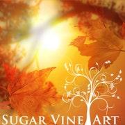 SugarVineArt