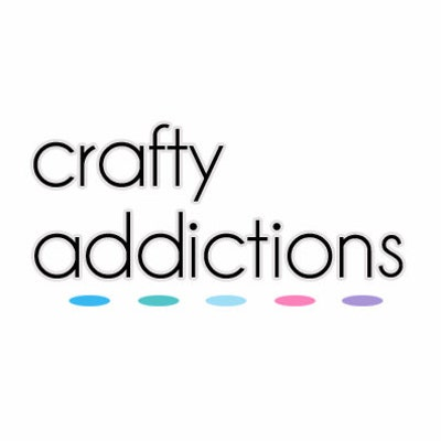 craftyaddictions