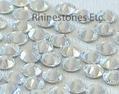 Crystal 16ss  Swarovski Elements Rhinestones Flatback 36 pieces