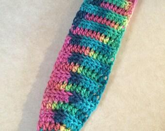 Multicolored Headband