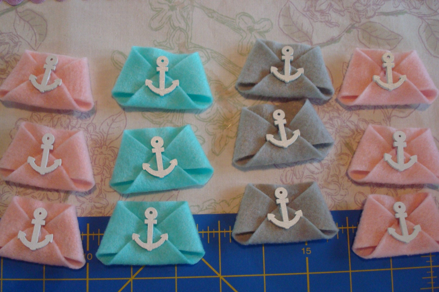 nautical anchor dirty diapers nautical themed baby shower