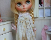 Vintage Dress by Cutie Store